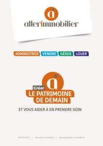 team alter immobilier