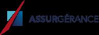 logo-assurgerance